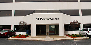 Image of Parkway Center